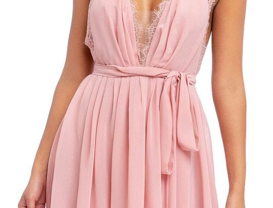 Rahda Dress