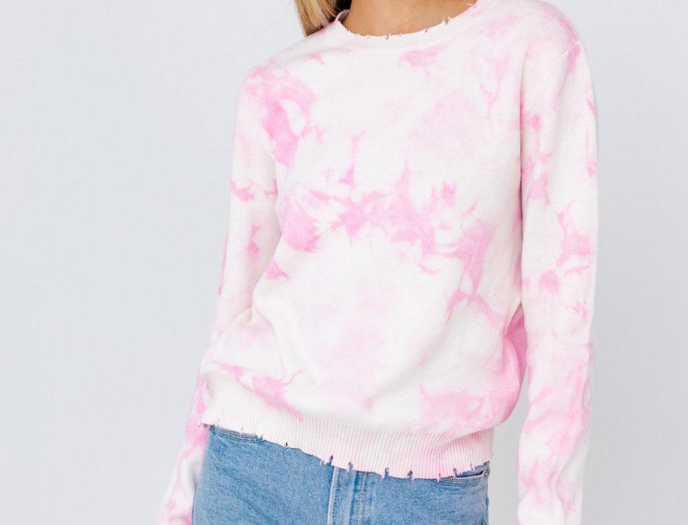 Camilla Sweater