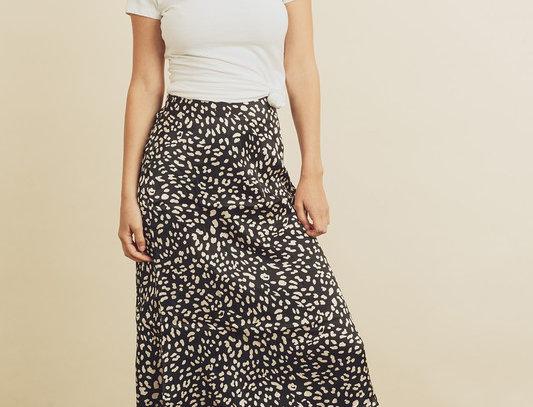 Sarian Skirt