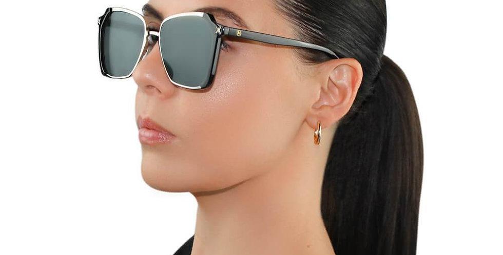 Dahl Sunglasses