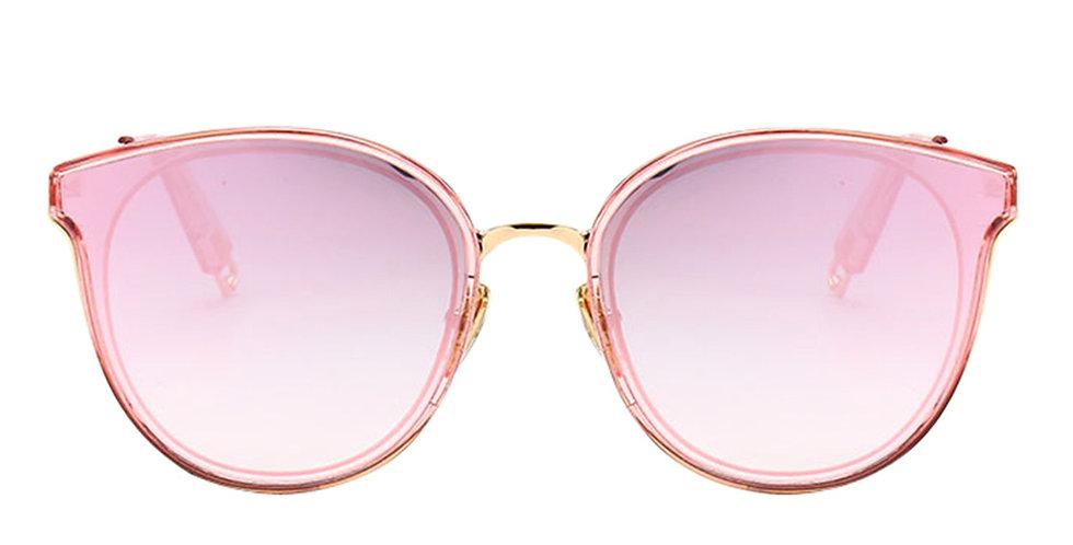 Kaia Sunglasses