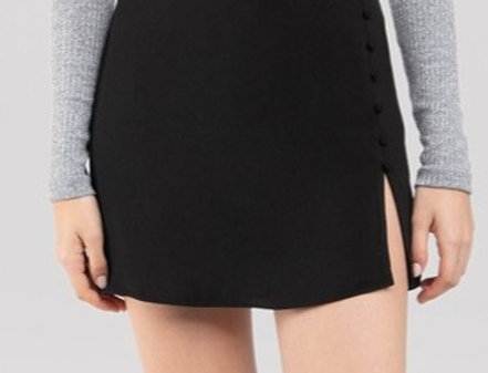 Pessa Skirt