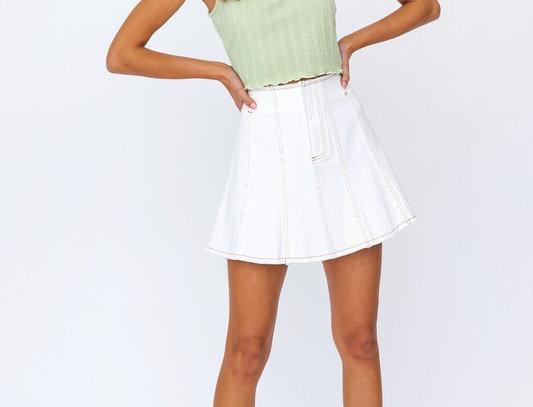 Juni Skirt