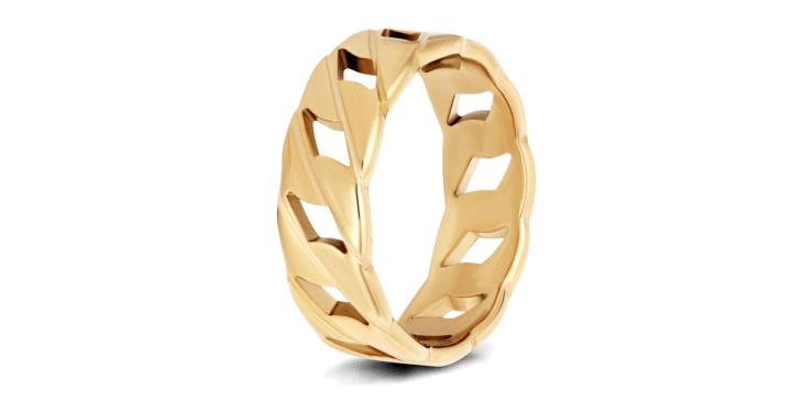 Emsa Chain Ring