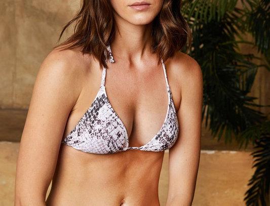 Eve Bikini Top
