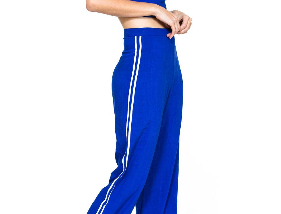Trix Pants