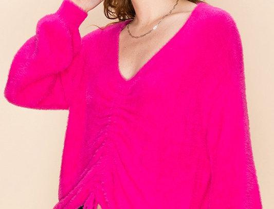 Bella Sweater