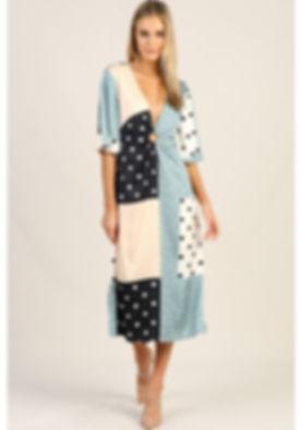 Avril Dress (1).jpg