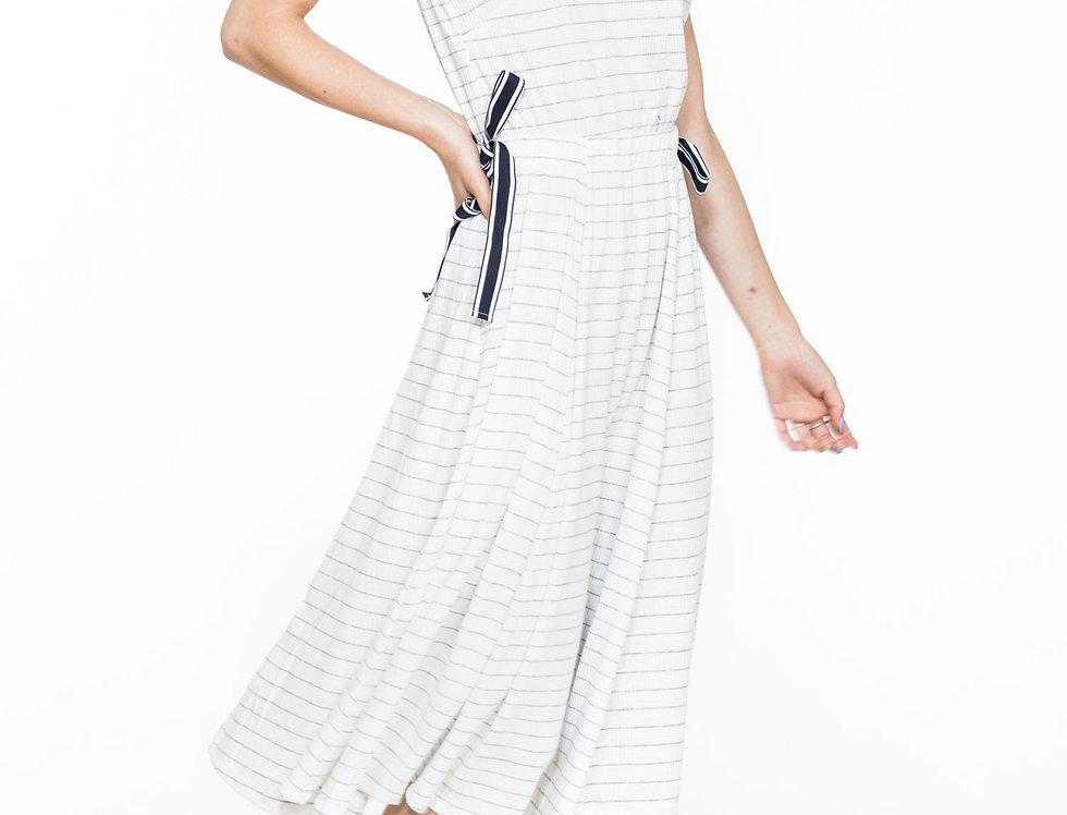 Sheryl Dress