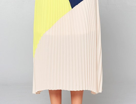 Brasilla Skirt