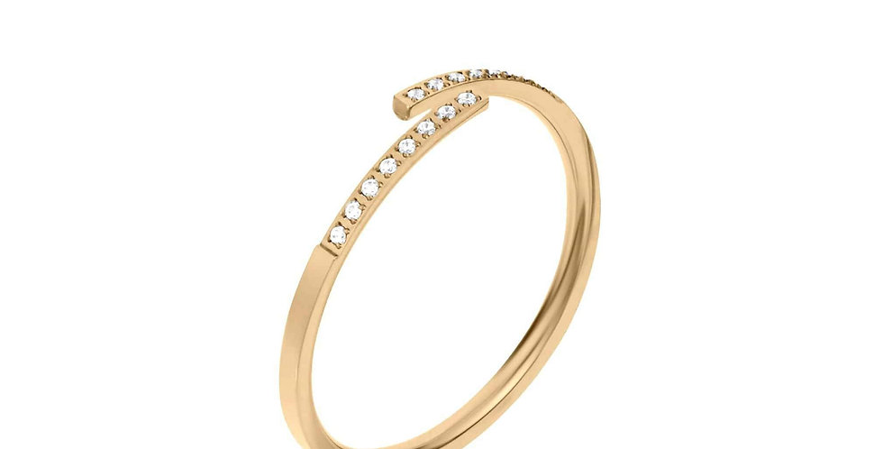 Patrice Dainty Ring