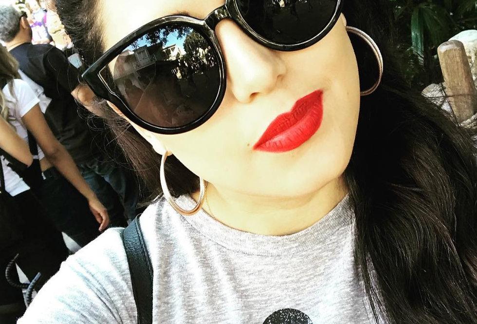 Nikkita Sunglasses