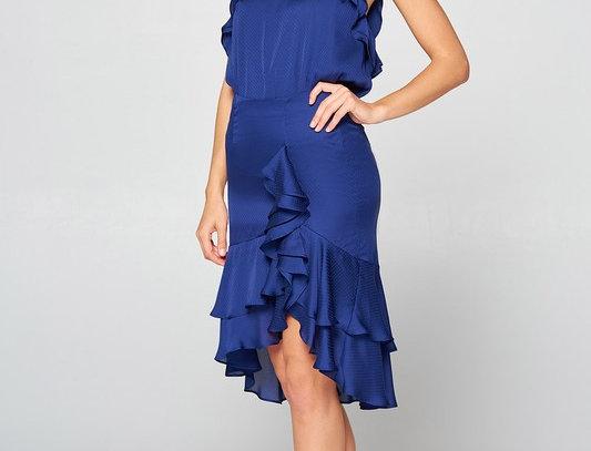Galway Skirt
