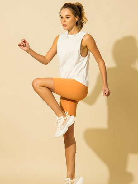 Braxton Biker Shorts (8).jpeg