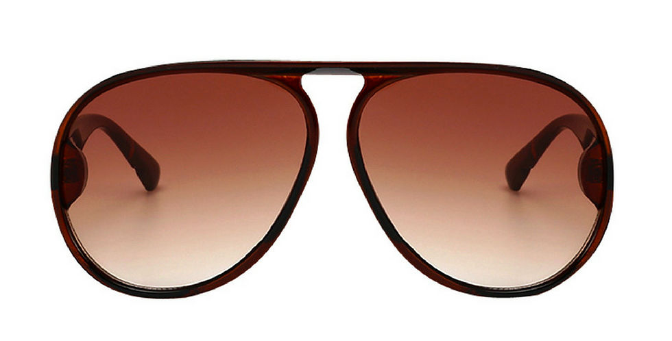 Randee Sunglasses