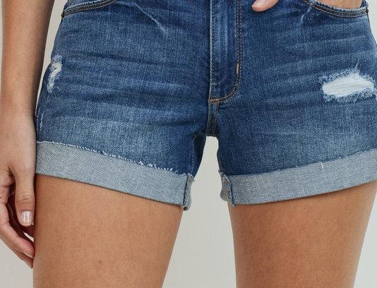Laredo Shorts