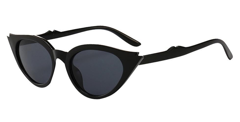 Krystal Sunglasses
