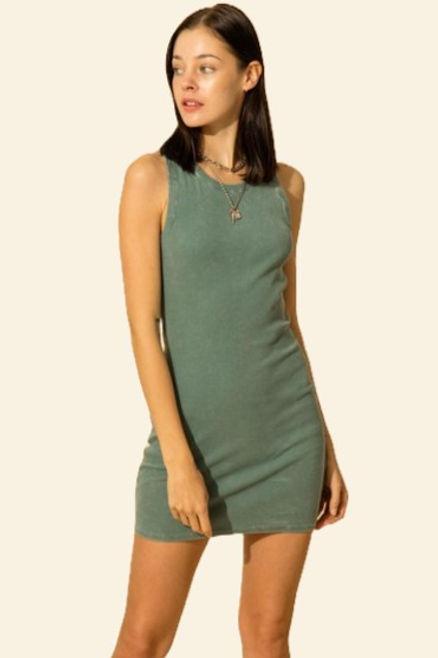 Alaina Dress (1)_edited.jpg