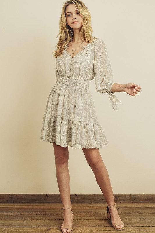 Acasia Dress (4).jpg