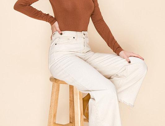Lana Bodysuit