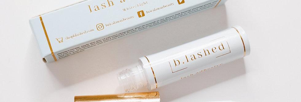 Lash Adhesive