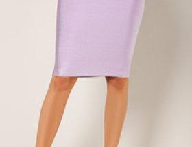 Corsa Skirt