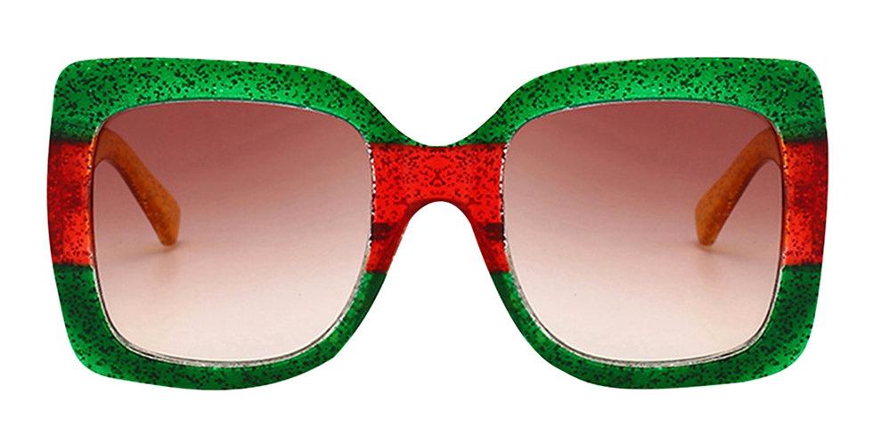 Ambur Sunglasses