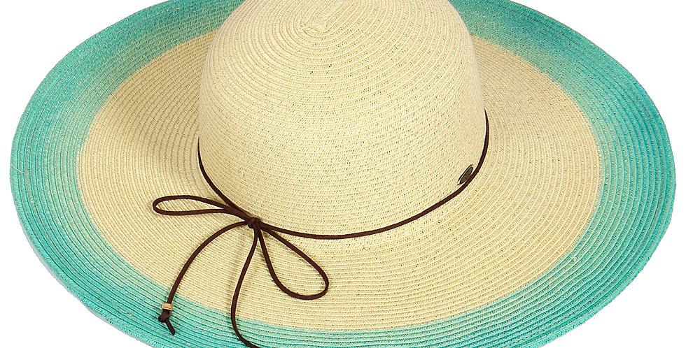 Hawaii Sun Hat
