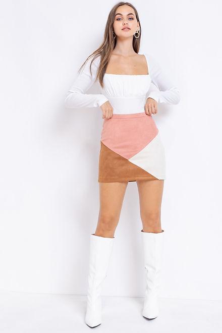 Ashley Skirt (5).jpg