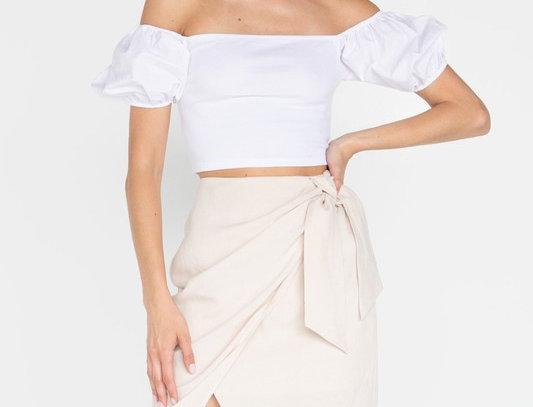 Shandy Skirt