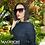 Thumbnail: Kristen Sunglasses