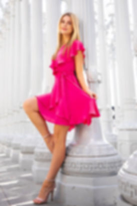 Juliet Dress (17).jpg