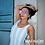 Thumbnail: Nikkiy Sunglasses