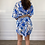 Thumbnail: Apollonia Shirt Dress