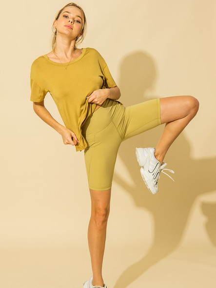 Braxton Shorts (3).jpeg