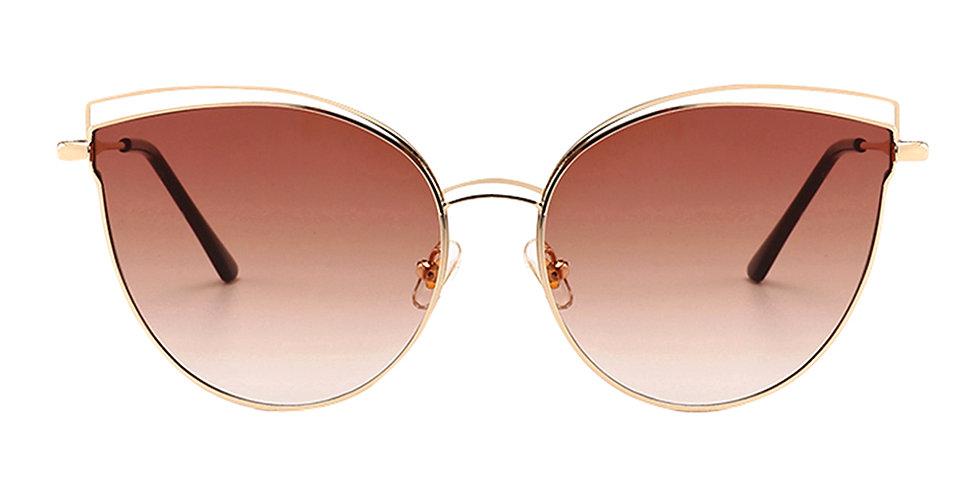 Aurora Sunglasses