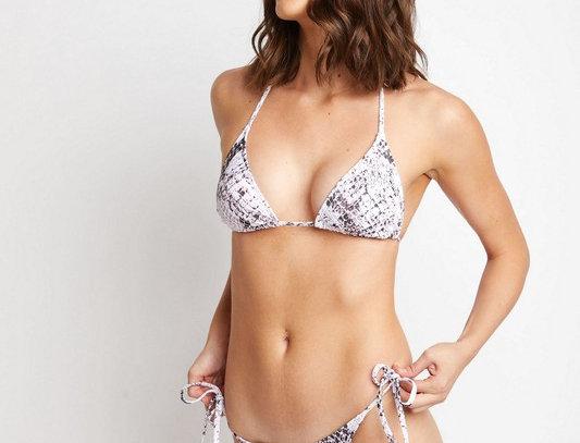 Eve Bikini Bottom