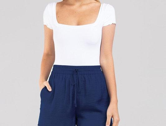 Satine Shorts