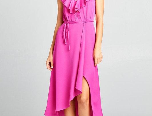 Corinth Dress