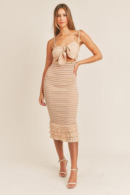 Carrie Dress (3).jpeg