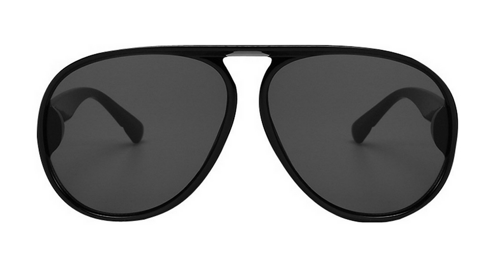 Randee Sunglasses