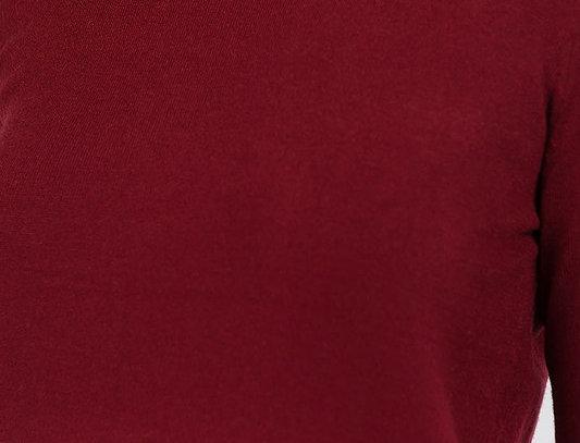 Anson Pearl Sweater