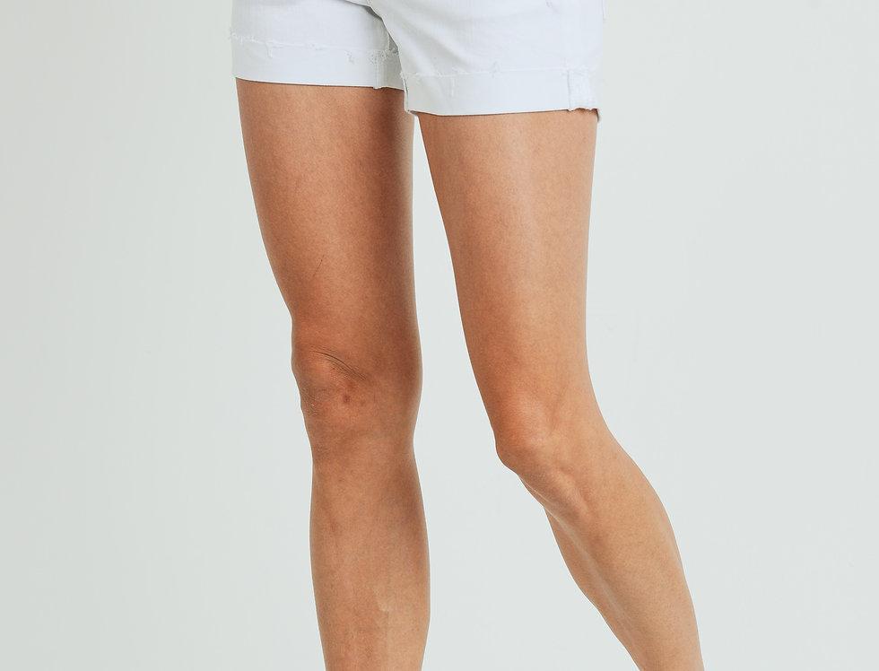 Destin Shorts