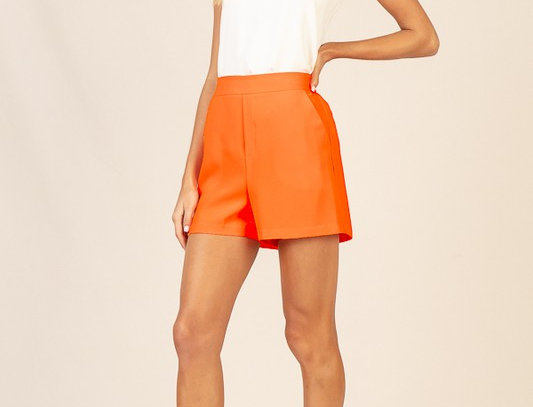 Devin Shorts