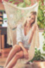 Cerelia Blouse (4).jpg