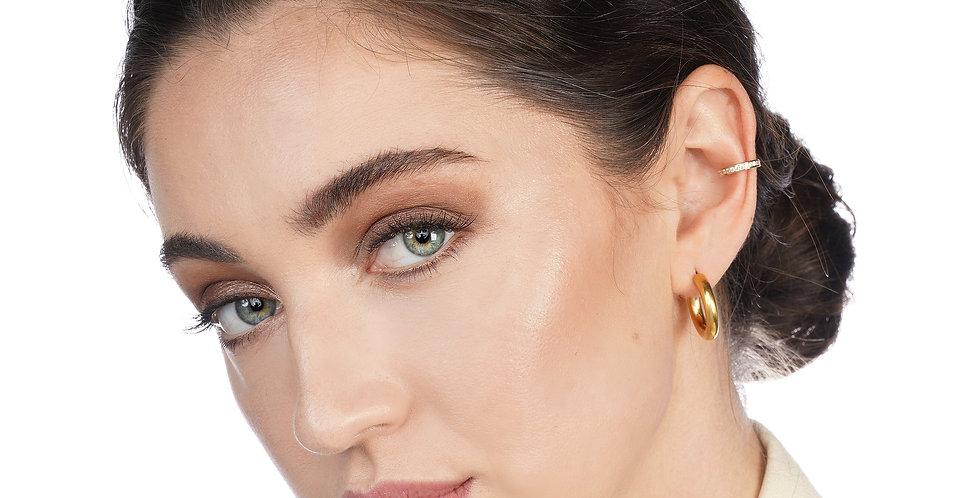 Leila Ear Cuff