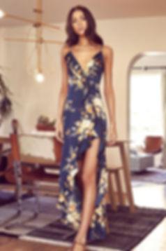 Florence Maxi (3).jpg