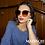 Thumbnail: Kaia Sunglasses