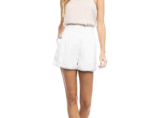 Leilani Shorts