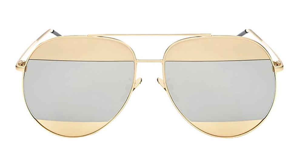 Blaque Sunglasses